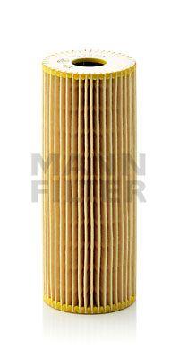 MANN-FILTER HU727/1x EAN:4011558406202 Shop