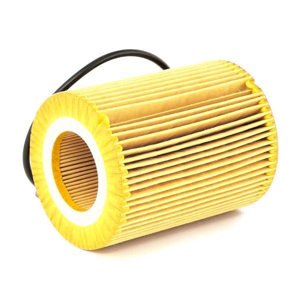 Filter MANN-FILTER HU 925/4 x 4011558292409