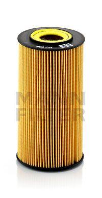 Artikelnummer HU 934 x MANN-FILTER Preise