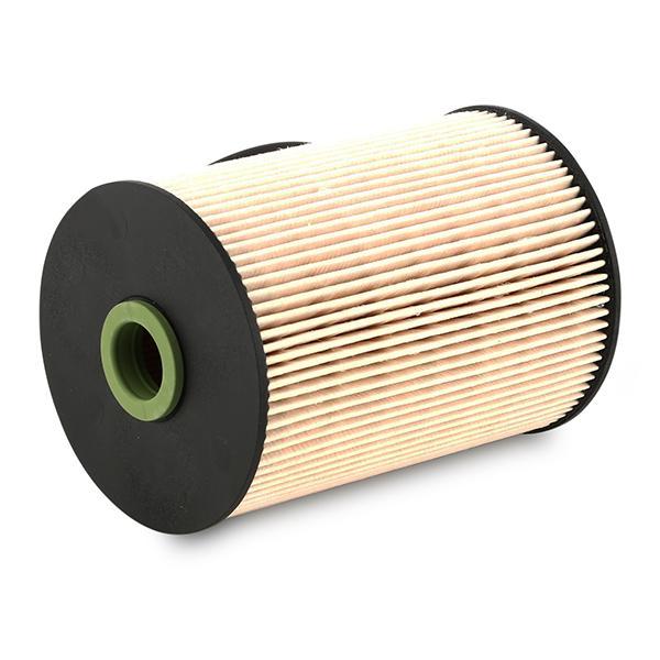 Kraftstofffilter MANN-FILTER PU 936/1 x 4011558683009