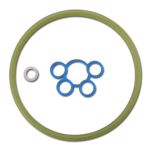 Inline fuel filter MANN-FILTER PU936/2x expert knowledge