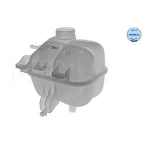Fuel filter Height: 125mm with OEM Number 164034U11A