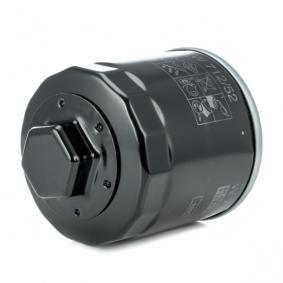 Προϊόν № W 712/52 MANN-FILTER τιμές