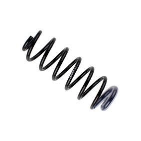 BILSTEIN B3 Serienersatz (Federn) 36-251780 Fahrwerksfeder