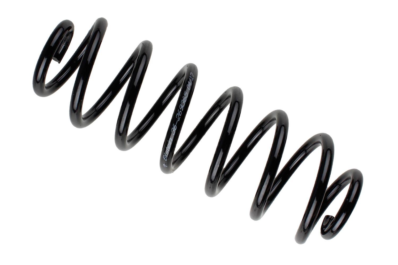 BILSTEIN - B3 OE Replacement 36-269365 Fahrwerksfeder