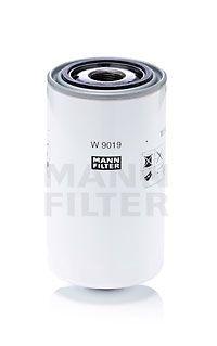Artikelnummer W 9019 MANN-FILTER Preise