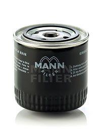 Artikelnummer W 920/17 MANN-FILTER Preise