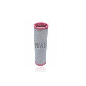 Kraftstofffilter Höhe: 128mm mit OEM-Nummer 77 00 820 375