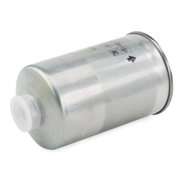 WK 853 MANN-FILTER from manufacturer up to - 28% off!
