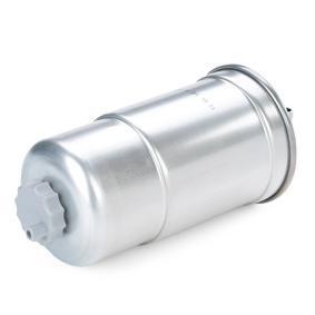 WK 853/3 x MANN-FILTER von Hersteller bis zu - 31% Rabatt!