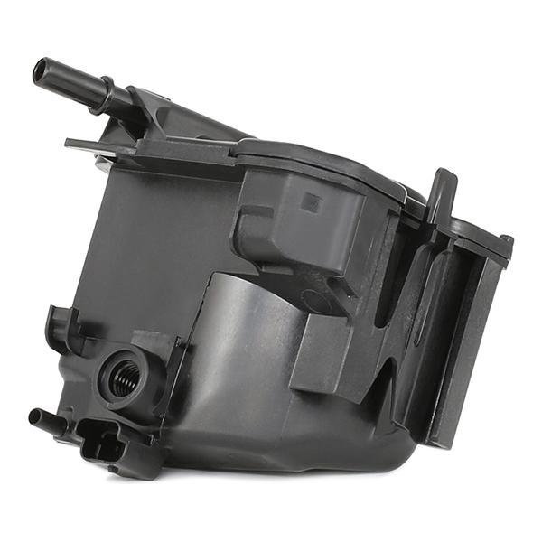 Filtro de Combustible MANN-FILTER WK 939/2 4011558952105