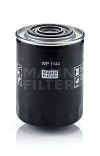 WP 1144 MANN-FILTER mit 23% Rabatt!