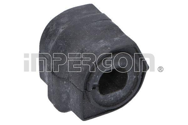 ORIGINAL IMPERIUM  36263 Lagerung, Stabilisatorkoppelstange