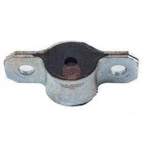 Stabiliser Mounting 36293-PCS-MS PUNTO (188) 1.2 16V 80 MY 2004