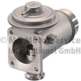 AGR-Ventil 7.00512.03.0 X3 (E83) 2.0 d Bj 2006
