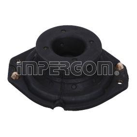 Coupelle de suspension 36593 LAGUNA 2 (BG0/1) 1.9 dCi ac 2014