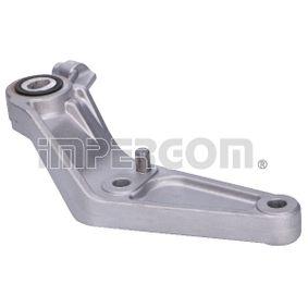 Engine Mounting 36969 Corsa Mk3 (D) (S07) 1.2 i 16V MY 2012
