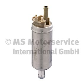 Kraftstoffpumpe Druck [bar]: 1bar, Ø: 38mm mit OEM-Nummer 6001021735
