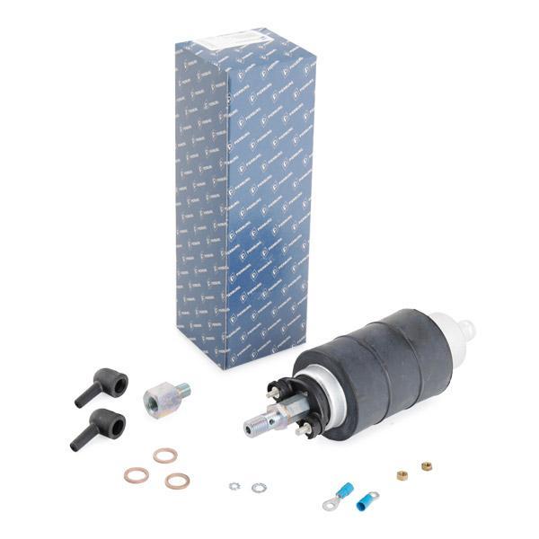 PIERBURG  7.21659.72.0 Kraftstoffpumpe Druck [bar]: 6,5bar, Ø: 60mm
