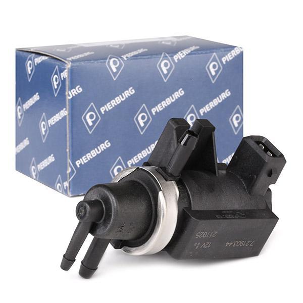 PIERBURG  7.21903.44.0 Druckwandler, Abgassteuerung elektrisch-pneumatisch, Magnetventil