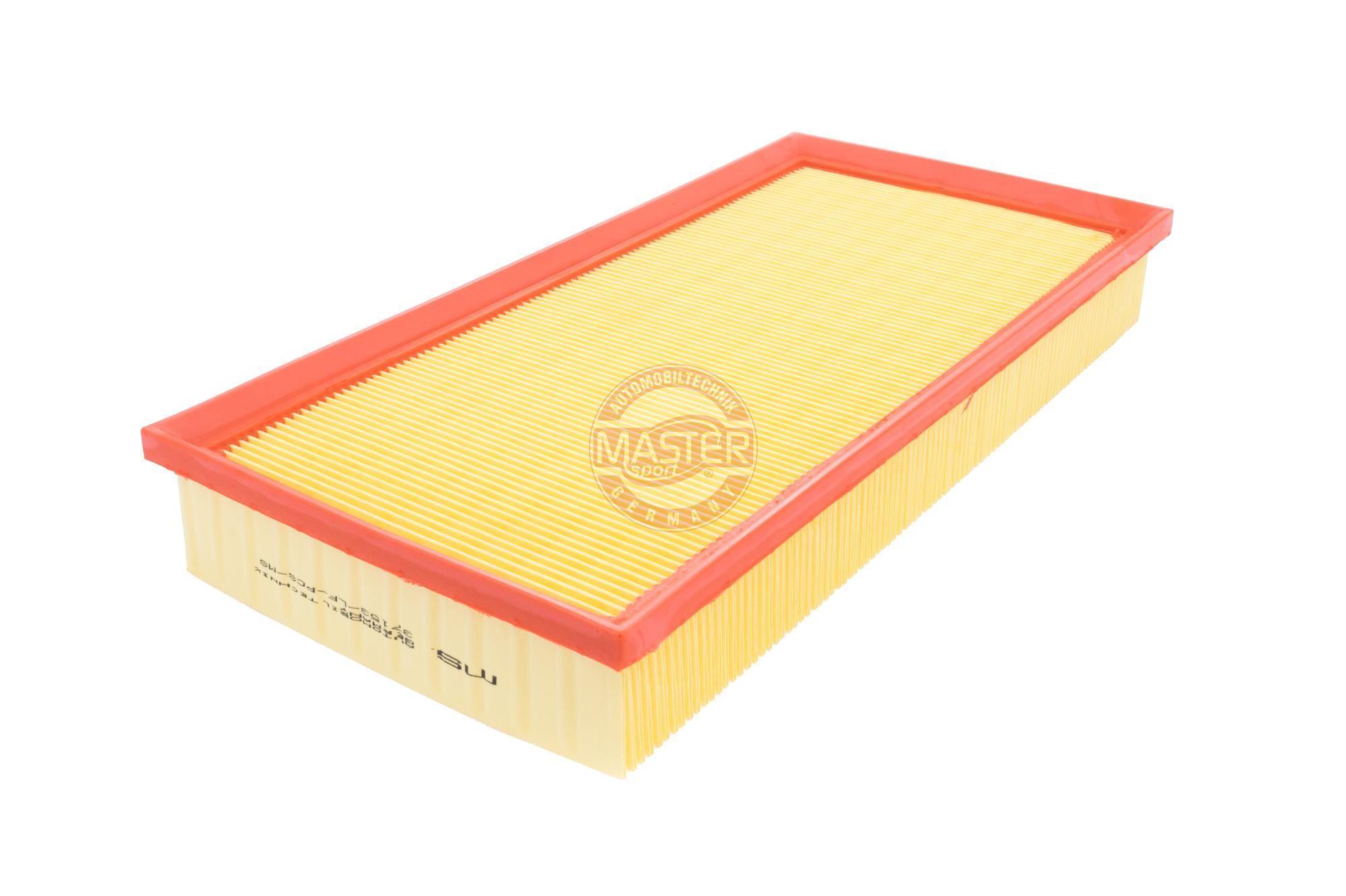 Filter 37153-LF-PCS-MS MASTER-SPORT 410371530 in Original Qualität