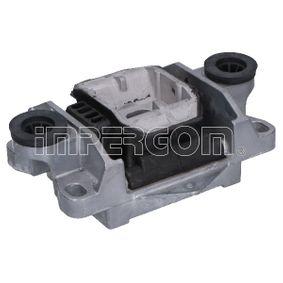 Lagerung, Schaltgetriebe 37199 MONDEO 3 Kombi (BWY) 2.0 TDCi Bj 2001