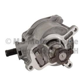 Unterdruckpumpe, Bremsanlage VW PASSAT Variant (3B6) 1.9 TDI 130 PS ab 11.2000 PIERBURG Unterdruckpumpe, Bremsanlage (7.24807.17.0) für