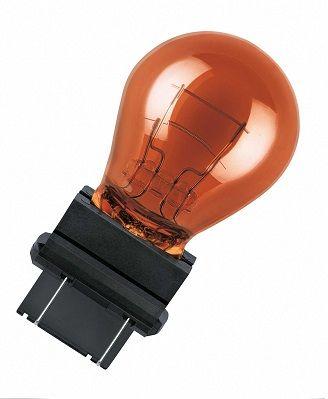 Glühlampe, Blinkleuchte OSRAM 3757AK Bewertung