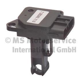 Air Mass Sensor Article № 7.28342.11.0 £ 140,00