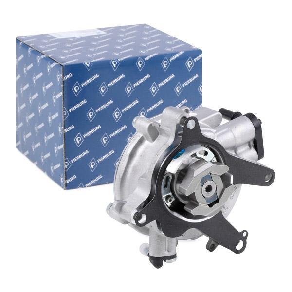 Pompe à vide, système de freinage PIERBURG 7.29023.04.0 connaissances d'experts
