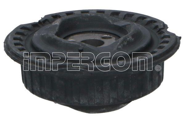 ORIGINAL IMPERIUM  37669 Veerpoot