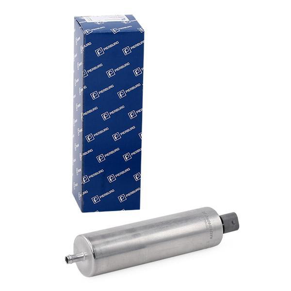 Fuel Pump PIERBURG 7.50051.60.0 expert knowledge
