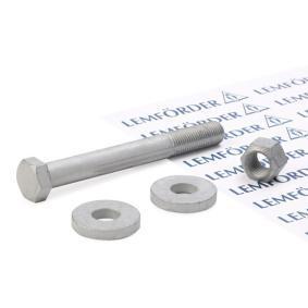 Juego de reparación, suspensión de ruedas con OEM número A 204 330 19 11