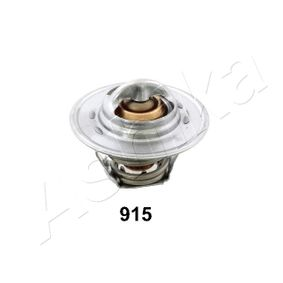 Thermostat, coolant Ø: 54mm with OEM Number 68 000 800 AA