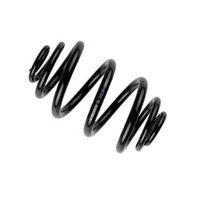 Coil Spring Article № 38-269127 £ 140,00