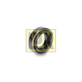 Kupplungsdruckplatte 120 0253 20 323 P V (BA) 1.3 16V Bj 1996