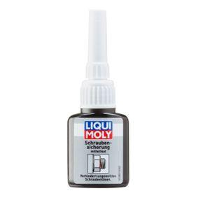 LIQUI MOLY 3801 Bewertung