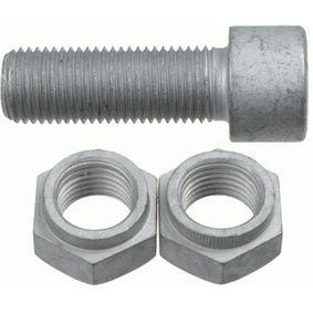 Reparatursatz, Radaufhängung mit OEM-Nummer 2209900151