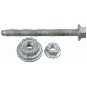 Reparatursatz, Radaufhängung mit OEM-Nummer 6760668