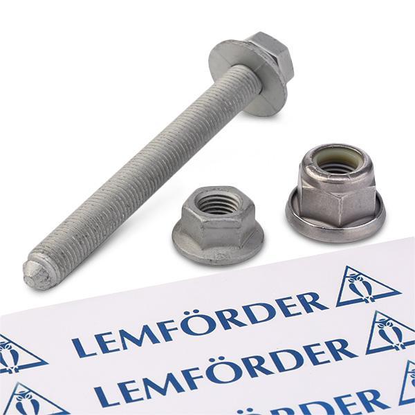 Reparatursatz, Radaufhängung LEMFÖRDER 3839601 Erfahrung