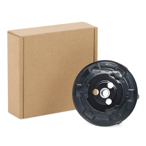 Spule, Magnetkupplung-Kompressor NRF 38474 Erfahrung
