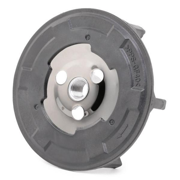 Spule, Magnetkupplung-Kompressor NRF 38474 8718042073525