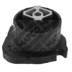 Lagerung, Automatikgetriebe 38666 X5 (E53) 3.0 d Bj 2006