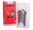 Kurbelwellenlager mit OEM-Nummer %DYNAMIC_OEM_SYNONYM%