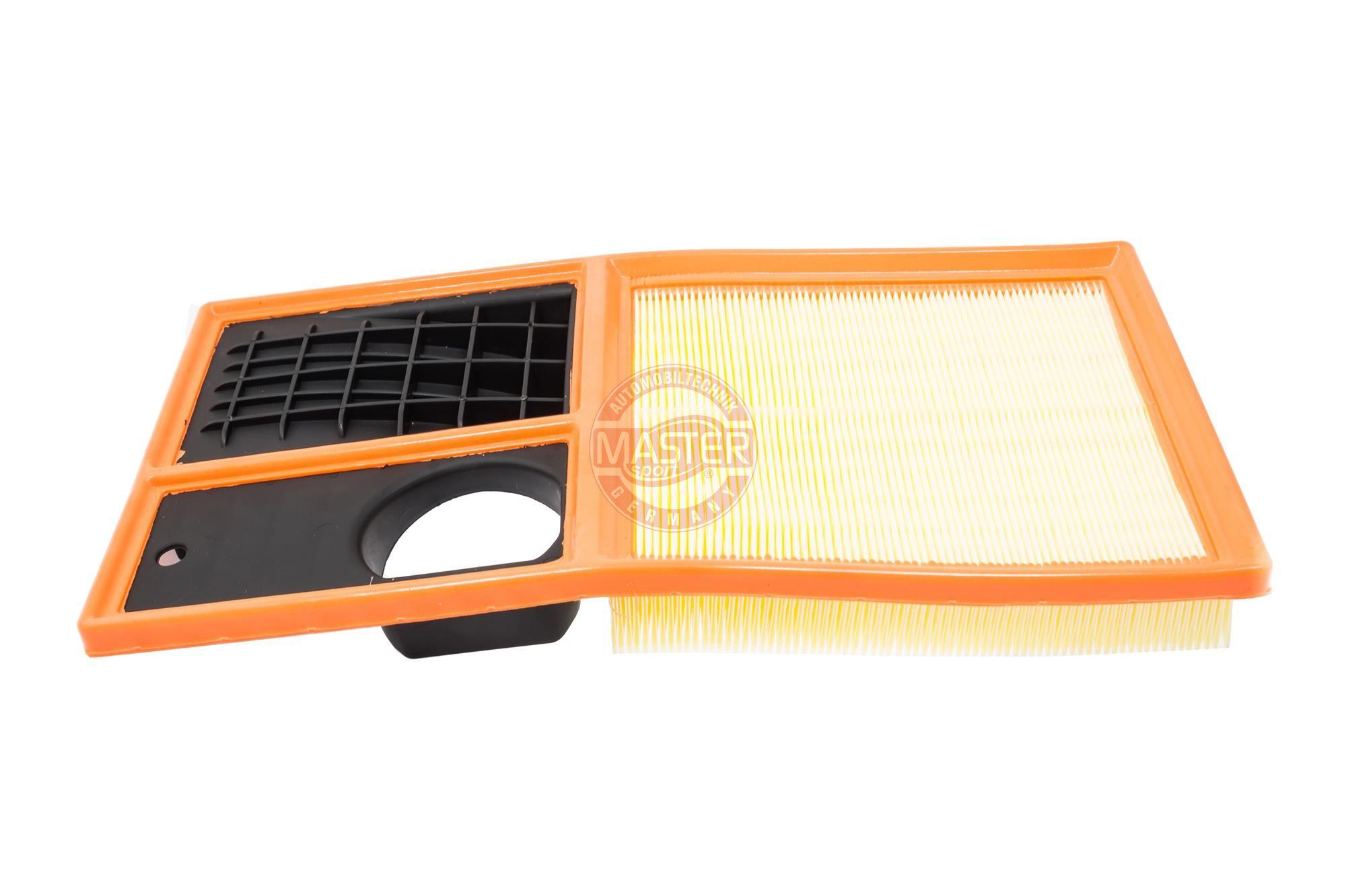 Filter 3880-LF-PCS-MS MASTER-SPORT 410038800 in Original Qualität