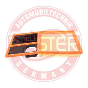 MASTER-SPORT 3880-LF-PCS-MS Bewertung