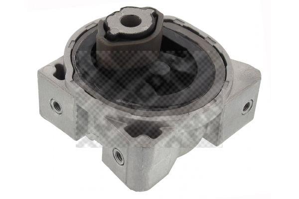 Motorhalter MAPCO 38879 4043605145642