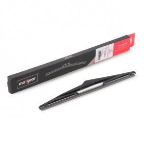 Wiper Blade with OEM Number 98820-07000