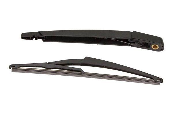 MAXGEAR 39-0337 EAN:5902659712011 Shop