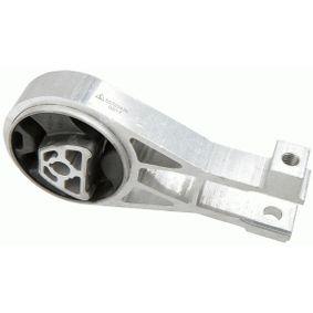Engine Mounting 39299 01 Corsa Mk3 (D) (S07) 1.6 VXR MY 2014